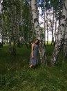 Анастасия Сайдашева фото #26