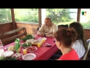 ТТ ТРОТЕК встреча Молодежной Палаты Троицка с главой города Владимиром Дудочкиным