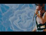 Юрий Шатунов - Белые розы белой зимой (Финал) 1990