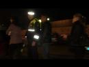Ночной патруль с муз