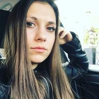 Алла Болотова