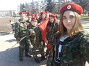 Алина Попова фото #30