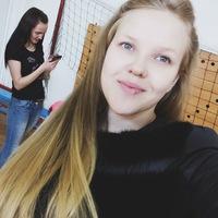 Katyusha Khkhkh