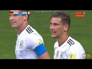 #ГЕРМАНИЯVSМЕКСИКА 2-0 #ФУТБОЛ #Флорбол #ФС2017 #Floorball #IFF #ФУТБОЛ