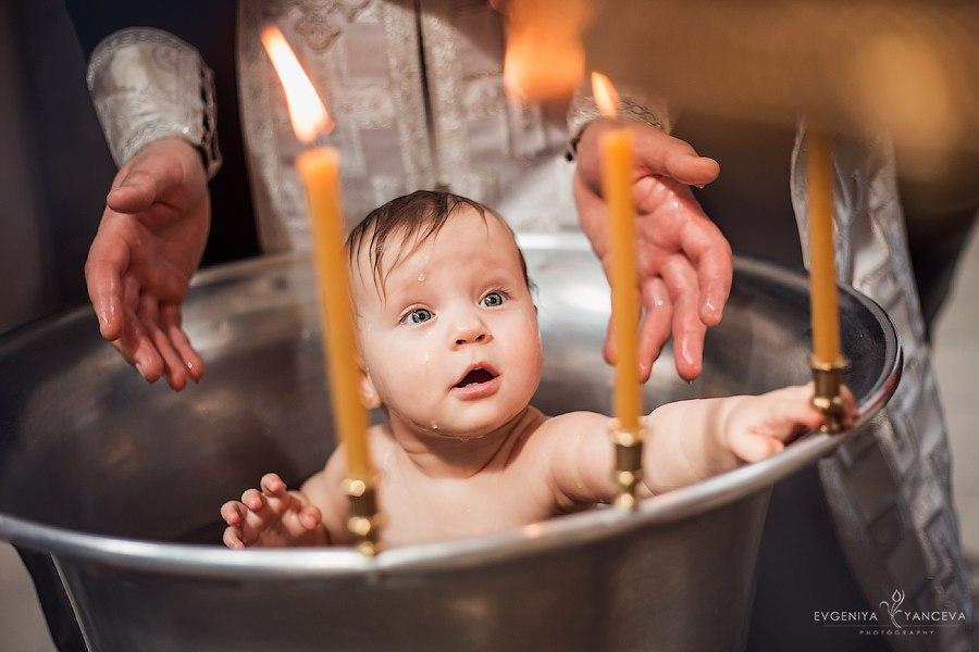 Картинки крещение детей, днем рождения