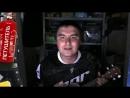06 Константин_Кадавр — Metallica — Turn the Page