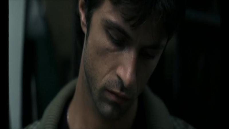 Криминальный роман / Romanzo criminale (2005)