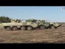 БТР 4 «Буцефал» украинский бронетранспортер