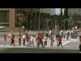 Хлеб и розы. 2000. Драма. Пилар Падилья, Эдриан Броуди, Эльпидия Каррильо, Джек МакГи.