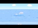 Английский Язык для Детей - Сказки Мультфильмы - Белоснежка, Золушка