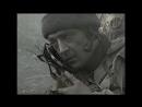 Честь имею (2004). Первый бой подразделения Числова с боевиками