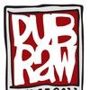 DUB'RAW