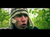 Zdob si Zdub - Ursul  1080p