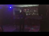 Павел Павлецов - Я Молю (LIVE)