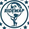 """Жизнь и работа в Польше. """"Ridewap"""""""
