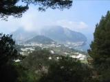 The Best Italian Traditional Music - Naples  Folk Music