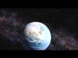 Сверхновые звезды, красные гиганты, коричневые и белые карли