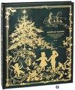 www.labirint.ru/books/556393/?p=7207