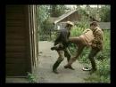 Государственная граница. (1980-1988). Фильм 2 Серия 2. СССР