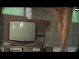 Guru Josh Project (Paul Walden) - Infinity (Klaas Vocal Edit, 2008)