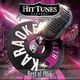 Hit Tunes Karaoke - It's All Over Now, Baby Blue (Originally Performed By Bob Dylan)