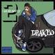 DrakeO The Ruler x Skeme - Wrist Broke (Prod. KJ Santana)