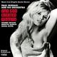 Brigitte Bardot - ...And God Created Woman, Pt. 1