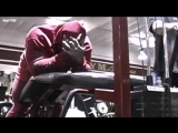 Bodybuilding Motivation - NO PAIN, NO GAIN, LETS TRAIN!