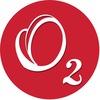 O2-GENERATOR.RU - интернет-магазин медтехники