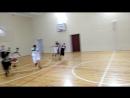 (Финал)* Школа 9 vs ТТЛ ( 02.02.2017 ) [ 2002-2003]-2