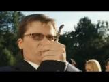httpsvk.comarhishanson сборный видеоРолик....Андрей Алёшкин - Про папиросочку......
