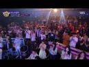 [SHOW] 23.07.2017 SBS Fantastic Duo 2, Ep.17 (YoSeob)