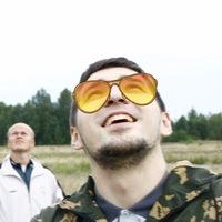 Константин Стецкий