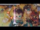 DANCI0 plays CatchTheBeat Ichiki Mitsuhiro Masuda Toshiki Akekure Nikki Hard SS 100%