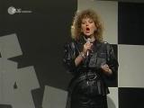 Elaine Paige Barbara Dickson - I Know Him So Well (Rare) HQ