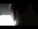 Наруто Ураганные хроники 491  Naruto Shippuuden 491 серия [HD 720][OVERLORDS][БЕЗ РЕКЛАМЫ][БЕЗ ЗЕРКАЛА]