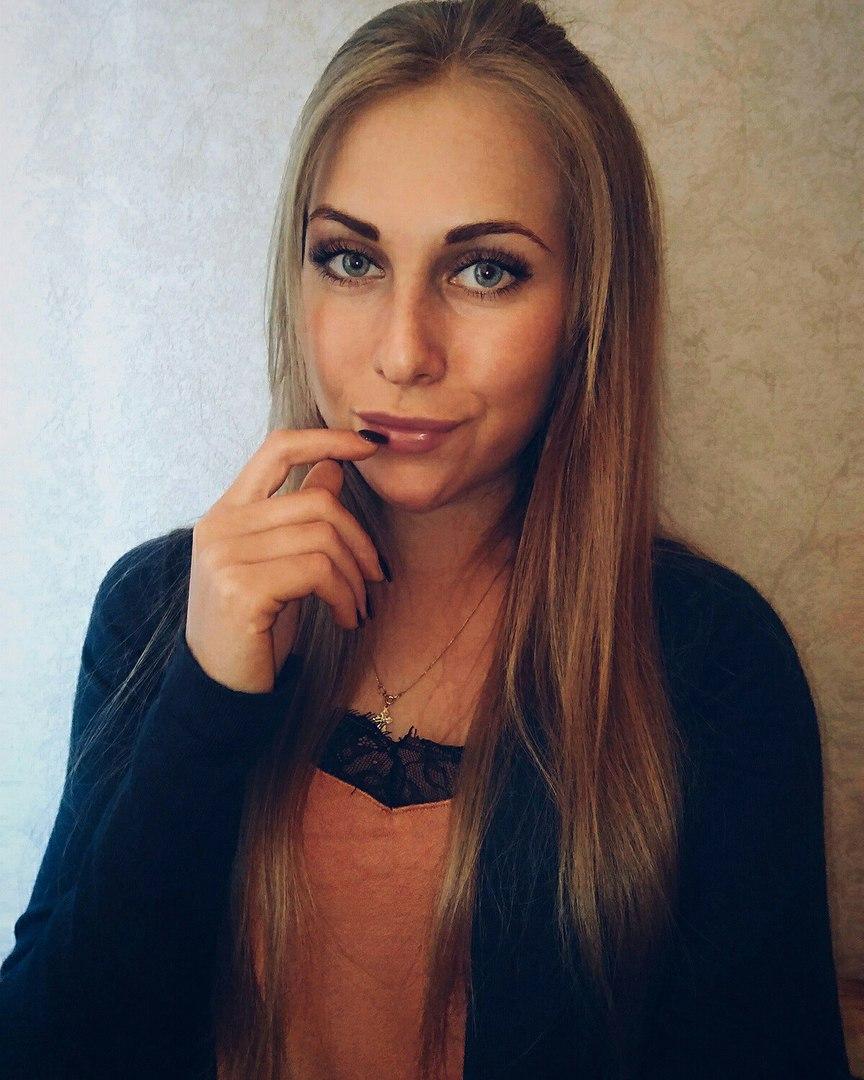 Lena Pirogova, Санкт-Петербург - фото №15