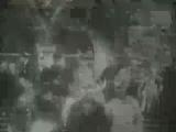 Убийство Г. Принципом эрцгерцога Франца Фердинанда в Сараево. 28 июня 1914