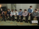 [VIDEO] BTS Sings Justin Bieber, Reveals NEW Hobbies  Dishes On Their Tour Must-Haves