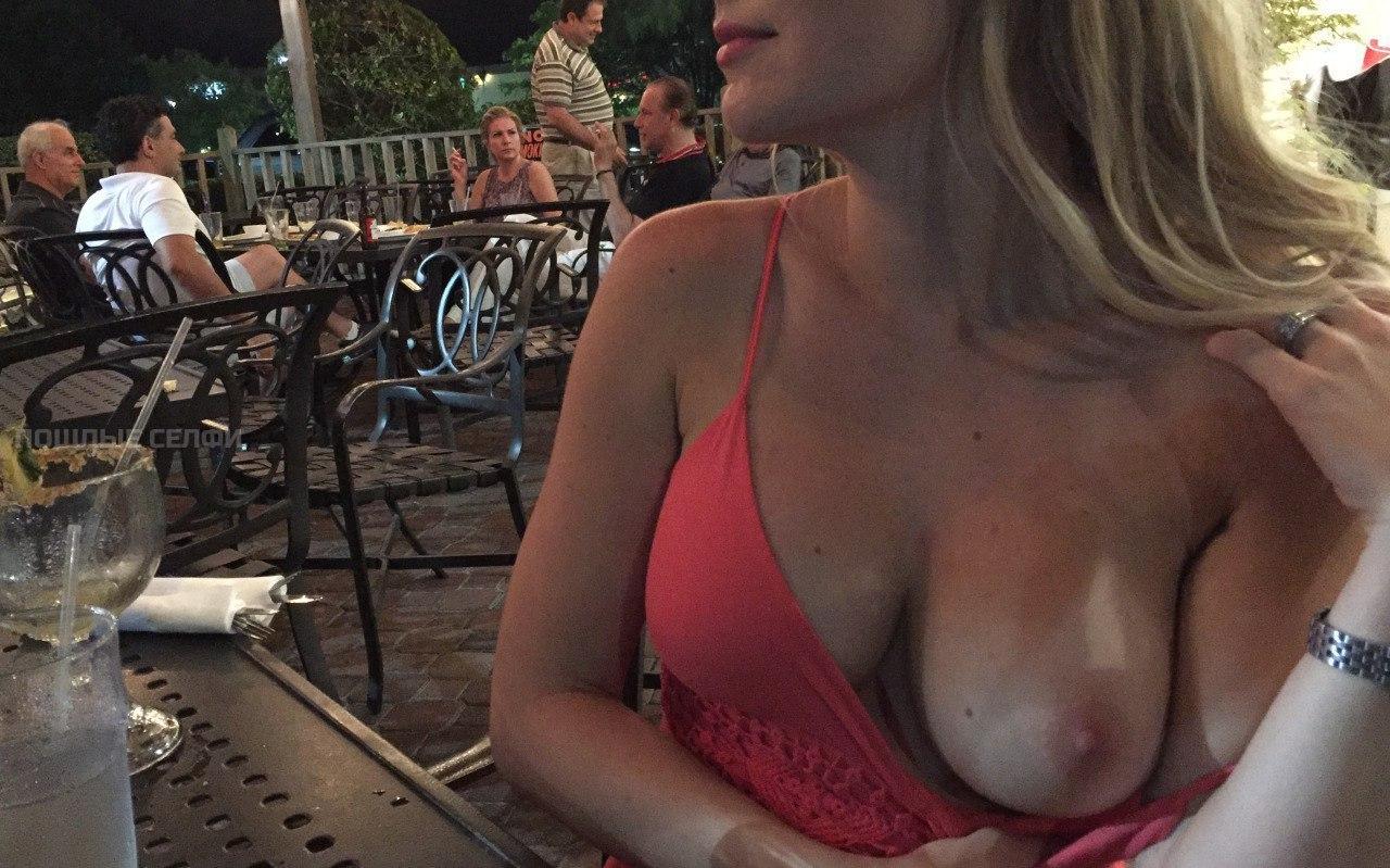Cougar stepmom sienna west steals cock