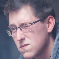 ВКонтакте Никита Лысанов фотографии