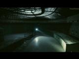 Трейлер. Запретная зона (2012) Дубляж
