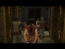 Отец был здесь ● Uncharted- The Lost Legacy 10 [PS 4 Pro]