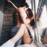 Секс услуги крыма