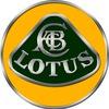 Lotus Cars Ukraine