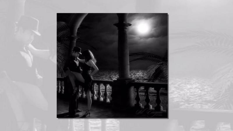 """Самая красивая мелодия Ричарда Клайдермана """"Лунное танго"""" ПопулярныенаYouTube[1]"""