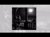 Самая красивая мелодия Ричарда Клайдермана Лунное танго #ПопулярныенаYouTube1