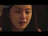 Айрис/Ли Бён Хон_Ким Тэ Хи