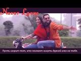 Nazar Laaye (Video Song) ¦ Raanjhanaa ¦ Abhay Deol, Sonam Kapoor Dhanush (рус.суб.)