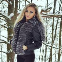 Наталия Малая